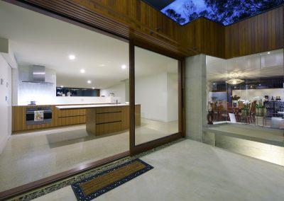 Whitebridge Residence