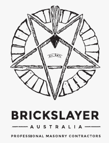 Brickslayer