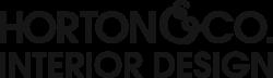 Horton&Co. Design