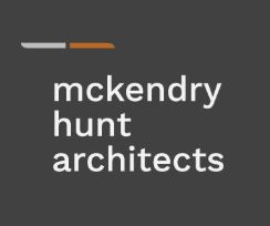 McKendry Hunt Architects