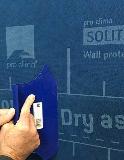 Pro Clima Product